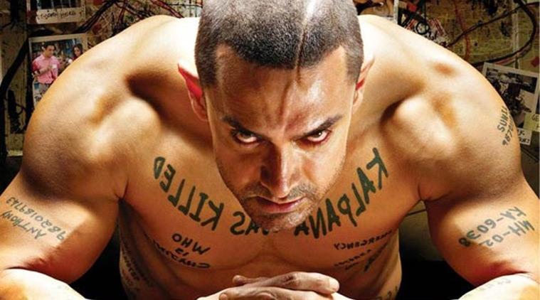 bollywood,Salman Khan,sultan,aamir khan,ghajini,dabaang,kick,race 3,dabaang 3 ,बॉलीवुड,सलमान खान,आमिर खान,सुल्तान,दबंग,किक,रेस