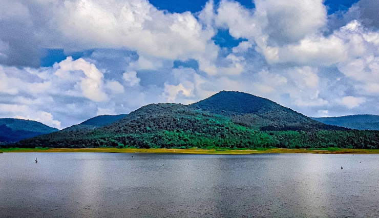 jharkhand,jharkhand hill stations,places to visit in jharkhand,beautiful hill stations in jharkhand,daily travel tips,travel,holidays,india tourism