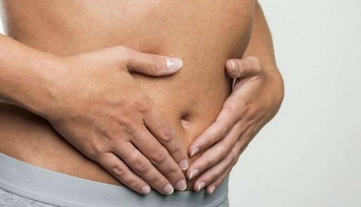 health benefits of adding ghee,ghee benefits,Health tips,fitness tips