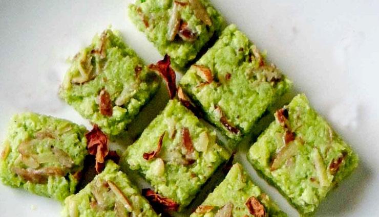 hunger struck,diwali special,recipe ghiya-mawa barfi,recipe ,दिवाली विशेष, रेसिपी घिया-मावा बर्फी, रेसिपी, मावा रेसिपी, घिया रेसिपी. मिठाई