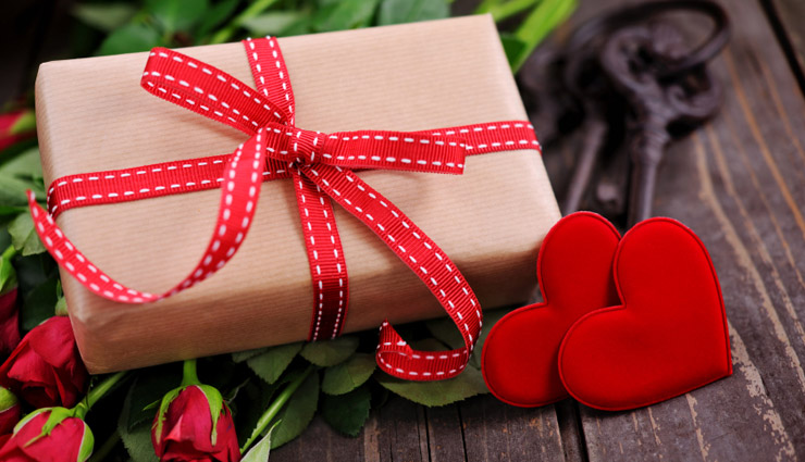 valentines special gift ideas for your new boyfriend