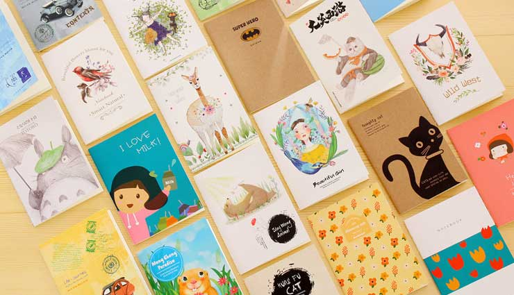 बाल दिवस पर बच्चों को उपहार में दे ये 5 चीजें, आ जाएगी उनके चहरे पर ख़ुशी