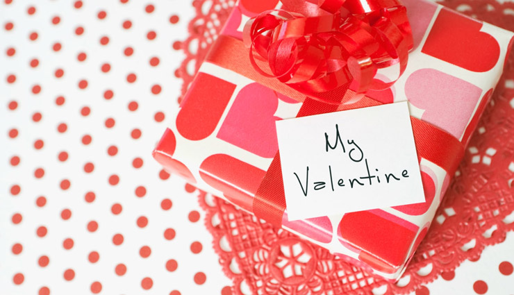 Valentines Special 5 Best Things To Gift Your Boyfriend