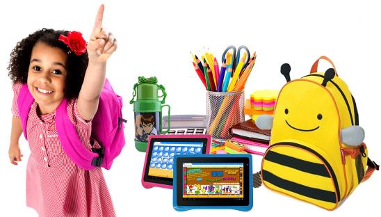 gift ideas for kids,gift ideas ,बच्चों को गिफ्ट, गिफ्ट आइडियाज, बच्चों के लिए परफेक्ट गिफ्ट, बच्चों की खुशी