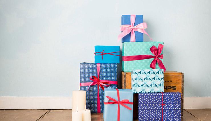 gifts for man,gift ideas ,लड़कों के गिफ्ट्स, गिफ्ट आइडियाज, लड़कों को इम्प्रेस करने के तरीके, लड़कों के लिए गिफ्ट्स