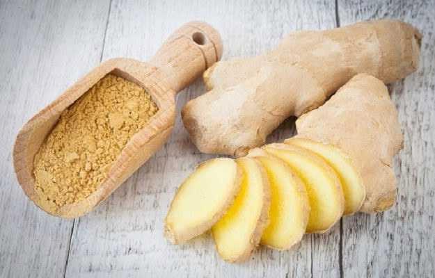 healthy spices,healthy spices for monsoon,Health tips ,हींग,  काली मिर्च , हल्दी, अदरक, लहसुन, दालचीनी ,सावन,सावन हेल्थ,बारिश के दिनों में सेहत का ख्याल