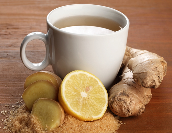 how ginger tea helps you stay fit,benefits f drinking ginger tea,how ginger tea is good for your health,ginger tea health benefits,how ginger tea treats your health