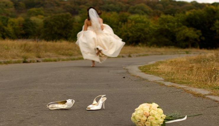 इन 5 कारणों से लडकियां रहना चाहती है सिंगल, बनाती है शादी से दूरी