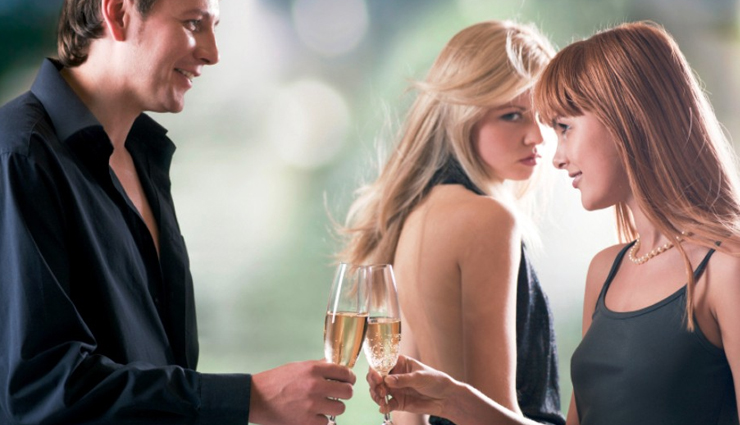 10 Ways You Can Cope With a Cheating Husband