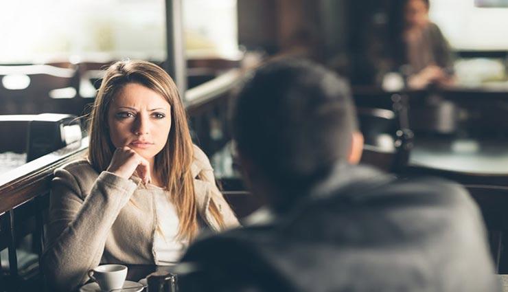 हर लड़की डेट पर जाने से पहले करती है छानबीन, लेती है इन 4 तरीकों की मदद