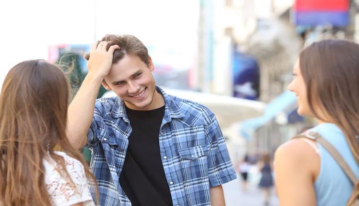 girls boys relationship,adolescent girls,relationship tips,how to attract boys ,लड़कियों की अदाएं, लड़कों की पसंद, लड़कियों का आकर्षण, लड़कियों की खूबियाँ