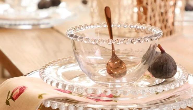 कांच के बर्तनों को चमकाने के कुछ शानदार टिप्स