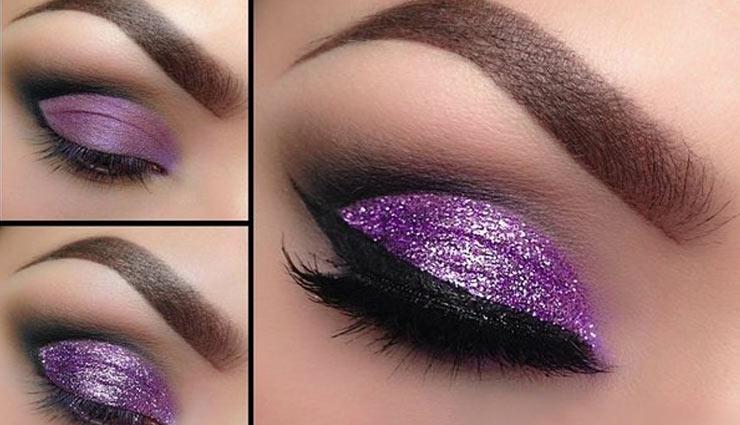 eye make up tips,eye make up,eye care,eye lashes,eye shadow,eye liner,beauty tips ,आँखों का मेकअप, आँखों की देखभाल, ब्यूटी टिप्स