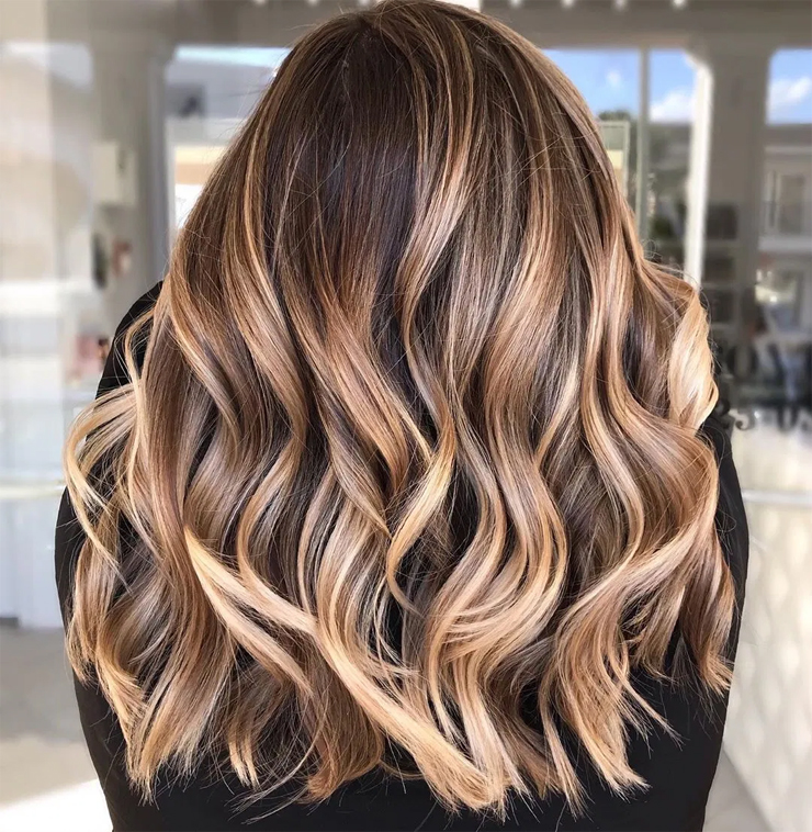 hair color,trending hair color,balayage,ombre,highlights,sombre,global,beauty,beauty tips