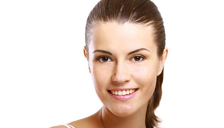 diwali special,beauty tips,glowing face,skin care tips,makeup tips ,दिवाली स्पेशल, ब्यूटी टिप्स, गोरी त्वचा, त्वचा की देखभाल, मेकअप टिप्स