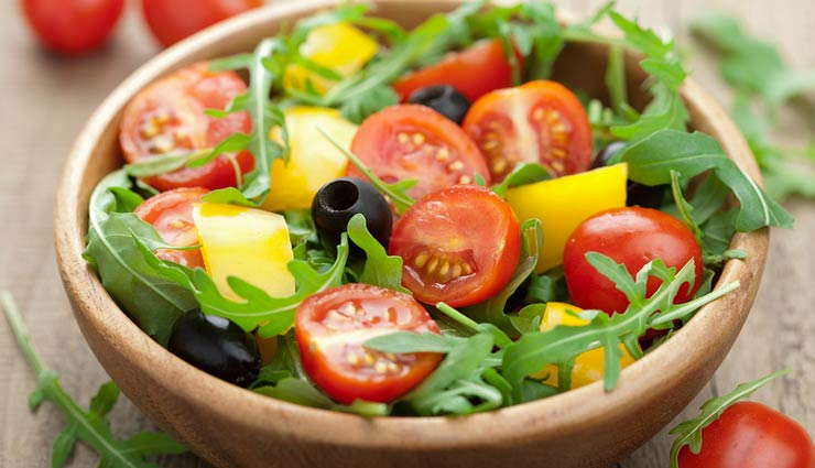 vegetables,vegetables for glowing skin,skin care tips,beauty tips