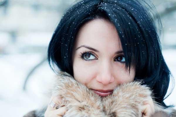 makeup according to skin,winter skin care tips,skin makeup tips, ,ब्यूटी टिप्स, मेकअप टिप्स, स्किन अनुसार मेकअप, सर्दियों में मेकअप