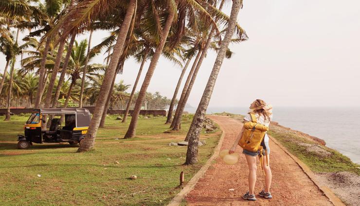 travel tips,tourist places