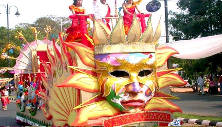fairs of india,famous fairs of india,mela,india mela,kumbh mela,goa carnival,pushkar mela,holidays,travel,travelguide,tourism ,कुम्भ मेला,सोनपुर पशु मेला,पुष्कर मेला,त्रिनेत्र मेला,गोवा कार्निवल