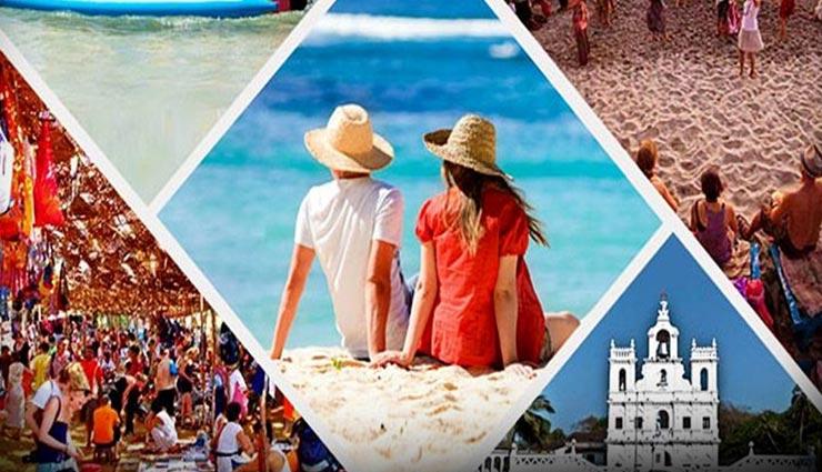 tourist place,indian tourist place,goa,goa tourism ,पर्यटन स्थल, भारतीय पर्यटन स्थल, गोवा, गोवा में पर्यटन