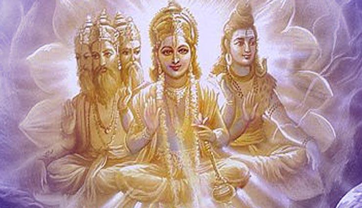 astrology tips,astrology tips in hindi,ramcharitmanas