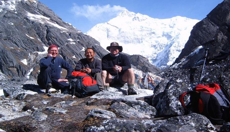 tourist places,indian tourist places,places for trekking ,पर्यटन स्थल, भारतीय पर्यटन स्थल, ट्रैकिंग स्थल
