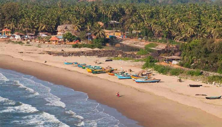 beaches,least known beaches,kodi bengre beach,marari beach,gokarna beach,kashishvishwanath beach,rameswaram beaches,vengurla,holidays,travel guide,travel tips