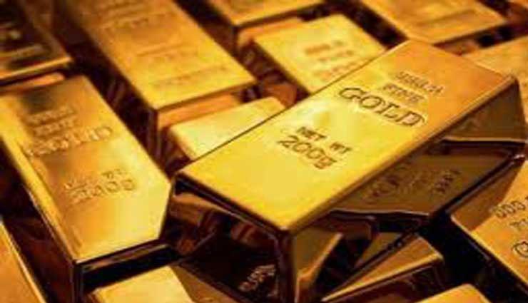 दिवाली से पहले ख़रीदे सस्ता सोना, मोदी सरकार की इस खास योजना का उठाए फायदा