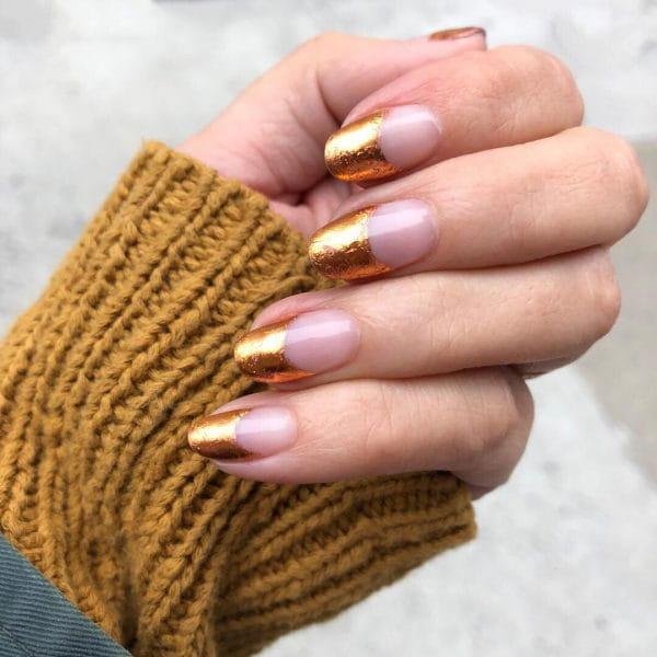 nail art designs,trending nail art,beauty tips,makar sankranti 2019