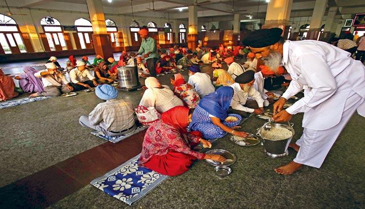 indian places,free food,food in free,free food to travelers ,भारतीय स्थल, मुफ्त में भोजन, यात्रियों को मुफ्त में भोजन