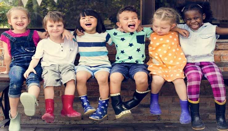 parenting tips,parenting tips in hindi,teach to kids,how to choose a good friend ,पेरेंटिंग टिप्स, पेरेंटिंग टिप्स हिंदी में, बच्चों को सीख, अच्छे दोस्तों का चुनाव