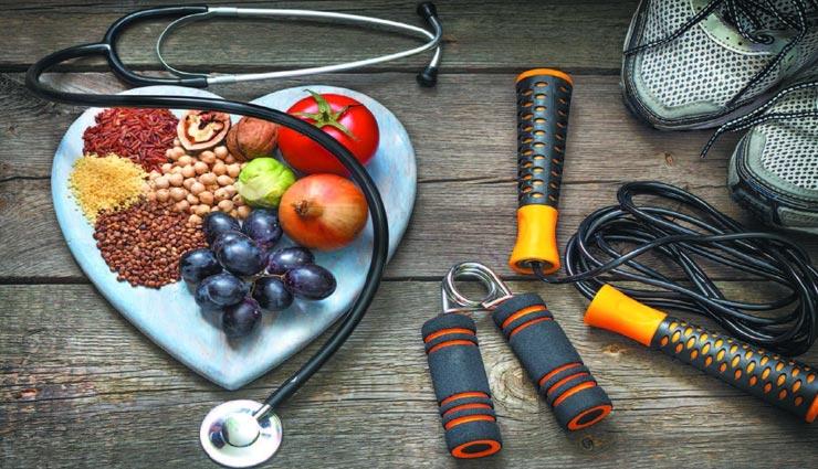Health tips,health tips in hindi,diseases free life,healthy life,5 habits in daily routine ,हेल्थ टिप्स, हेल्थ टिप्स हिंदी में, बिमारियों से मुक्ति, स्वस्थ जीवन, अच्छी आदतें