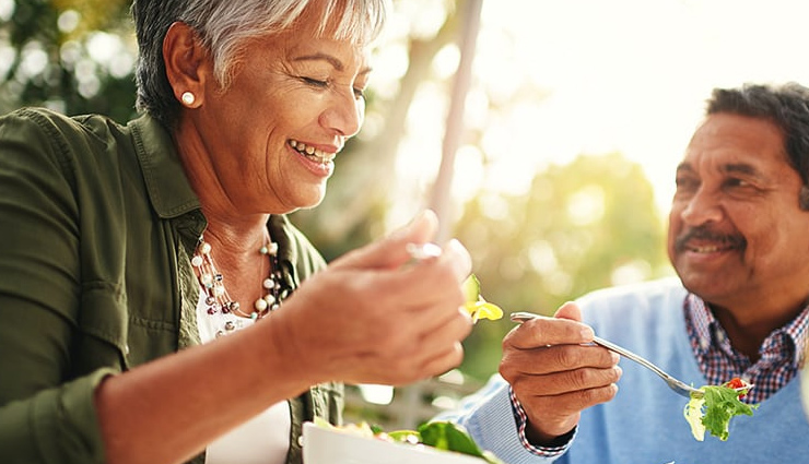 vastu tips,vastu for good health of elders,elders tips,astrology tips