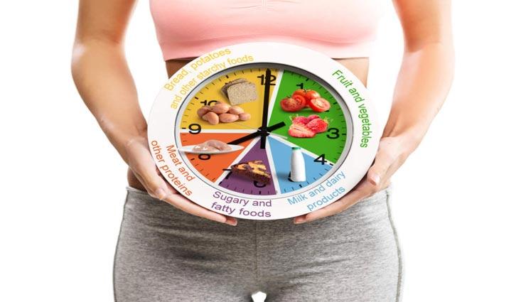 Health tips,health tips in hindi,home remedies,control weight gain ,हेल्थ टिप्स, हेल्थ टिप्स हिंदी में, वजन पर नियंत्रण, घरेलू उपचार
