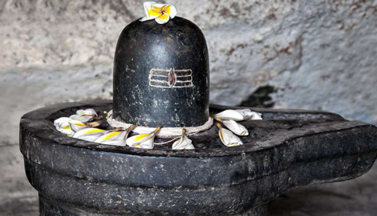7 Astrology Tips For Good Luck During Shravan Month