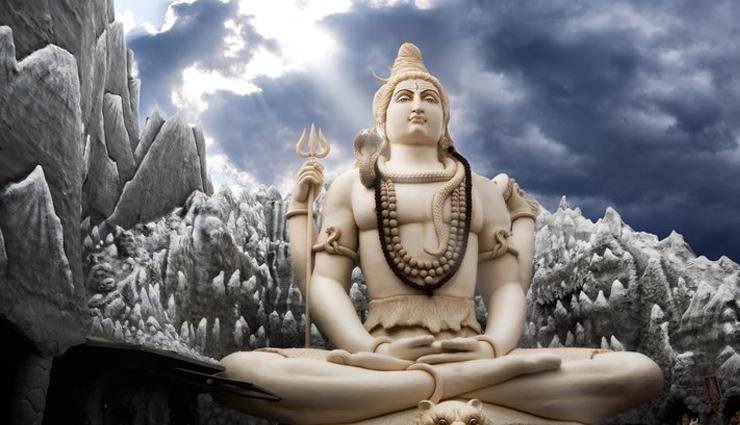 astrology tips,astrology tips for good luck,good luck during shravan month,shravan month