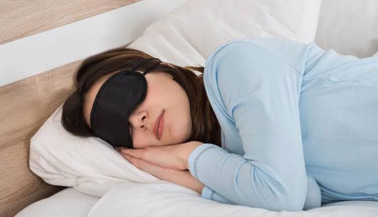 good sleep,tips for good sleep,Health tips,fitness tips