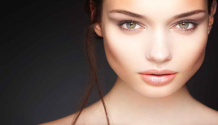 ग्रीन टी से बना फेसपैक देगा चमकदार त्वचा, हर तरह की त्वचा में कारगर