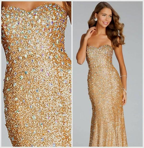 sequins fashion,sequins dresses,sequins jacket,sequins skirt,sequins gown,latest fashion trends,fashion tips