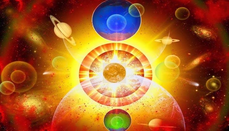 जीवन के सभी कार्यों में अहम होती है ग्रहों की भूमिका, जानें किस तरह बनाए इन्हें अपने अनुकूल