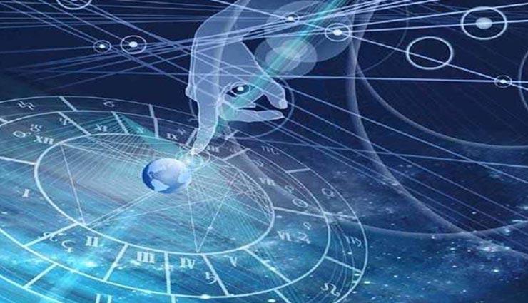 astrology tips,astrology tips in hindi,tree roots like astrological gemstones,tree roots to get rid of grahdosh ,ज्योतिष टिप्स, ज्योतिष टिप्स हिंदी में, पेड़ों की जड़ रत्नों की जगह, पेड़ की जड़ से ग्रहदोष से मुक्ति, परेशानी के उपाय