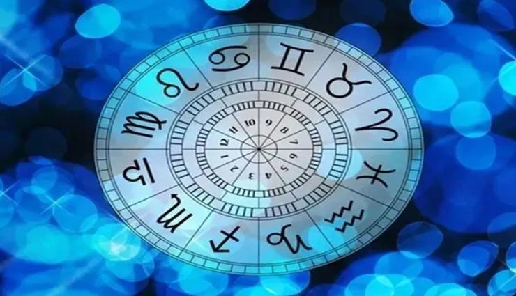 astrology tips,astrology tips in hindi,shani jayanti,surya gharan remedies