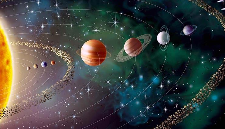 astrology tips,astrology tips in hindi,disease by planets ,ज्योतिष टिप्स, ज्योतिष टिप्स हिंदी में, ग्रहण से जुड़ी बीमारियां