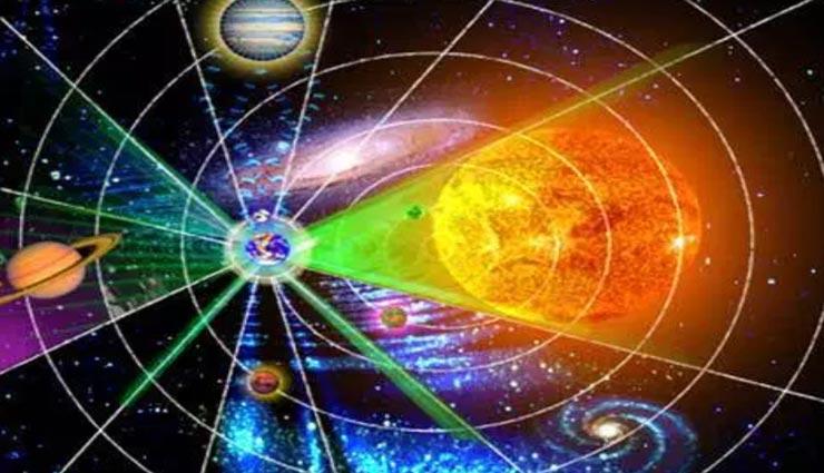 astrology tips,astrology tips in hindi,grah dasha,remedies to make grah dasha according to you ,ज्योतिष टिप्स, ज्योतिष टिप्स हिंदी में, ग्रहों की दशा, ग्रहों की स्थिति से कार्य की शुभता, ग्रहों को अनुकूल बनाने के उपाय