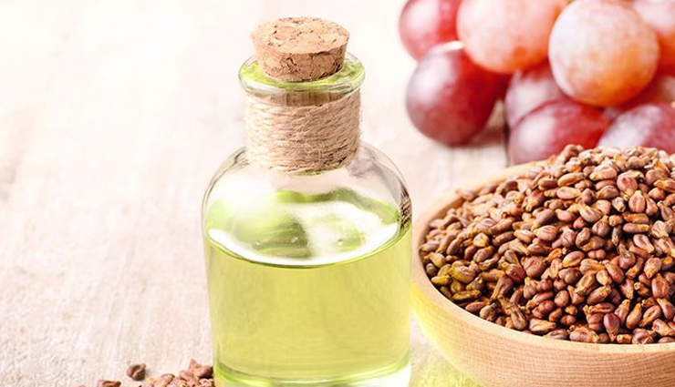 home remedies to make rough skin soft,soft skin tips,skin care tips,tips to make  skin soft,beauty tips,beauty hacks