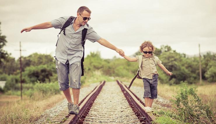 son,parenting tips ,रिलेशनशिप टिप्स, अच्छे बेटा बनने के टिप्स, पिता को गर्व, अच्छा इन्सान बनने के टिप्स, अच्छी आदतें