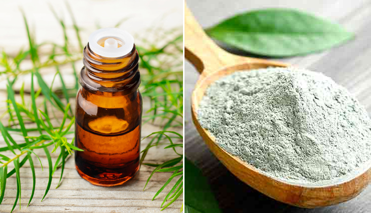 homemade tea tree face masks,skin face mask,face masks,face masks for skin beauty,beauty,skin care tips,skin beauty,beauty,beauty tips
