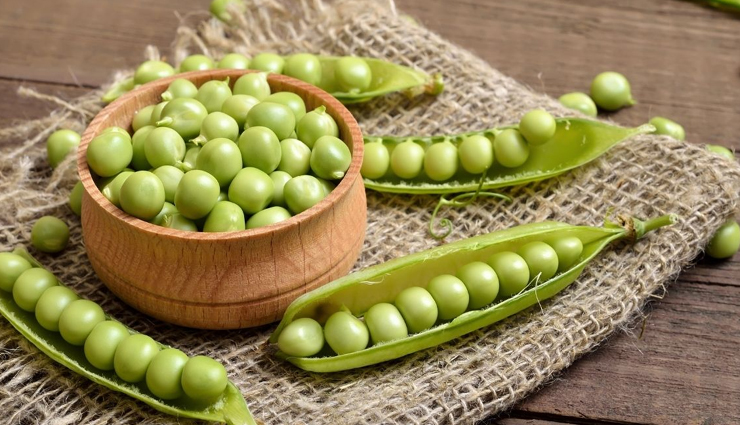 Health tips,health tips in hindi,weight gain,healthy food