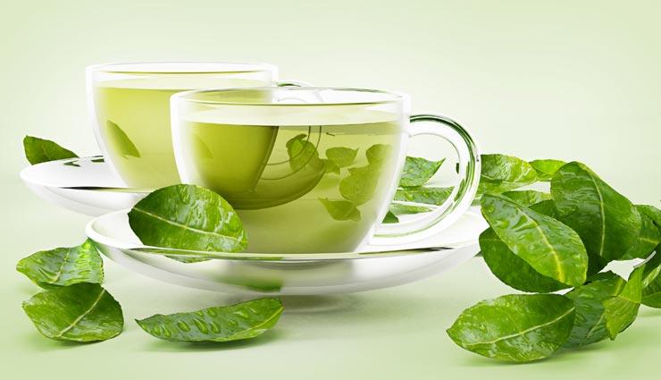 Health tips,health tips in hindi,home remedies,headache,headache remedies ,हेल्थ टिप्स, हेल्थ टिप्स हिंदी में, घरेलू उपचार, सिरदर्द, सिरदर्द के उपाय