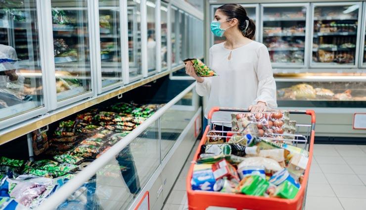 shopping tips,shopping tips in hindi,online grocery shopping,saving while shopping ,शॉपिंग टिप्स, शॉपिंग टिप्स हिंदी में, ऑनलाइन ग्रॉसरी शॉपिंग, शॉपिंग के दौरान बचत